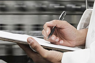 Gestione iscritti e pagamento rate