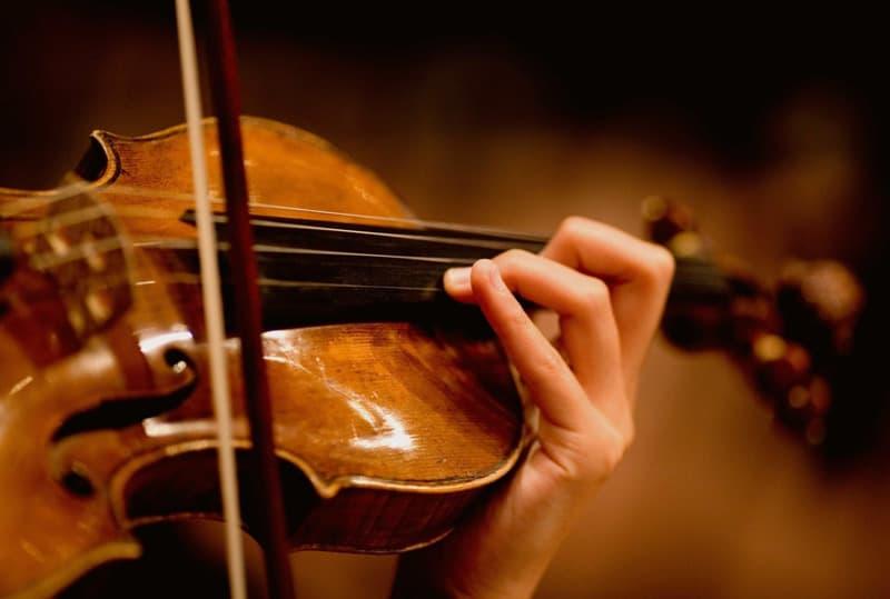 Programma gestionale per scuole di musica