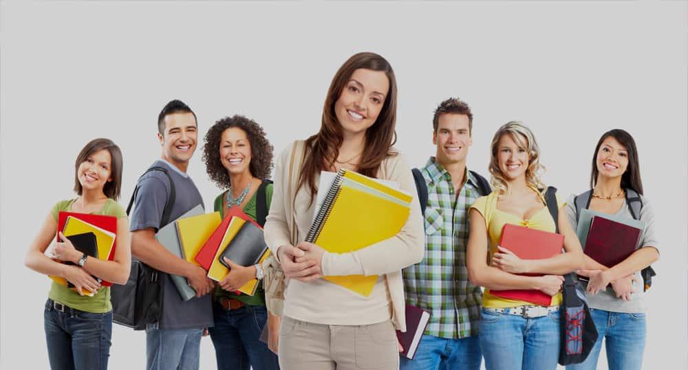 Gestionale per istituti di formazione