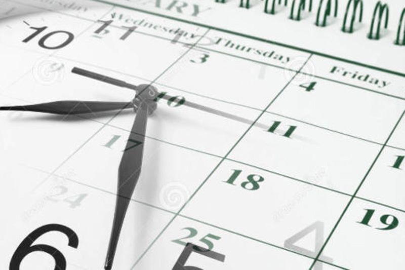orario-calendario