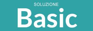 sol-basic
